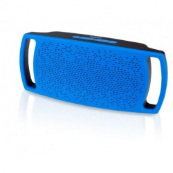 Speaker Bluetooth Portátil Noblex PSB500L