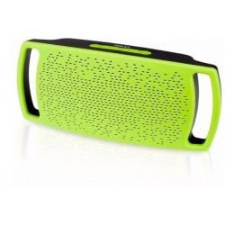 Speaker Bluetooth Portátil Noblex PSB500C