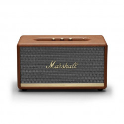 Parlante Marshall Stanmore II Bt Marron