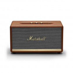 Parlante Marshall Acton II Marron Bluetooth