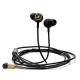 Auricular Marshall Mode EQ In Ear