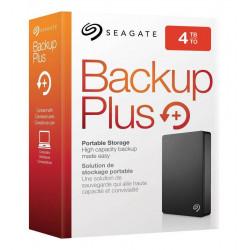 DISCO RIGIDO EXT 4TERA SEAGATE BACKUP PLUS USB 3.0