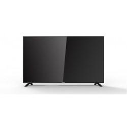 "SMART TV 50"" KANJI ANDROID 1GB/8GB HD LED, HD LEDMI, USB, TDA REMOTO FULLHD LED"