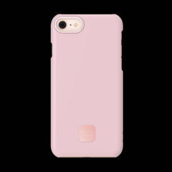 FUNDA HAPPY PLUGS IPHONE 7/8 CASE BLUSH