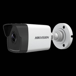 CAMARA IP HIKVISION BULLET DS-2CD1001-I 1MPX