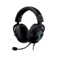 Auricular Logitech G Pro Gaming