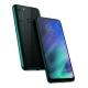 Motorola One Fusion 65 4Gb 128Gb Azul