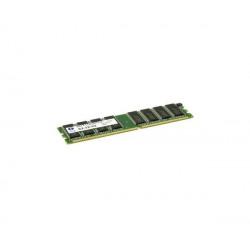 MEMORIA DDR1 1GB 400