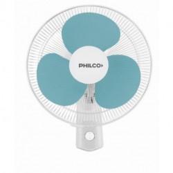 Ventilador de Pared Philco VRP1618B