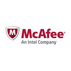 SOFTWARE MCAFEE 2014 ANTIVIRUS PLUS 1 PC BOX