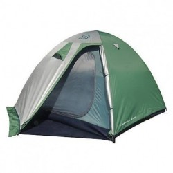 CARPA FAMILY DOME ANDINA XR4 - DOITE