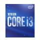 Micro Intel (1200) Core I3-10100 Comet Lake 36Ghz 4C8T 65W 6M Intel UHD Graphics 630