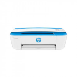 IMPRESORA HP 3775 MULTIFUNCION WIFI