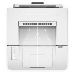 Impresora Laser Mono HP M203DW WIFI