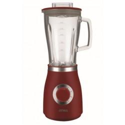 Licuadora de vaso ATMA LI8444RN