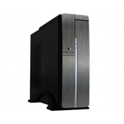 PC CX Slim Intel Pentium 4GB 1TB Sin Windows 2