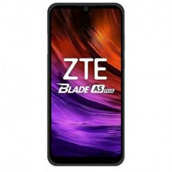 Celular ZTE Blade A5 Plus 32gb Negro