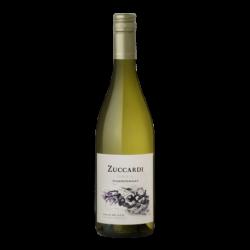 Vino Blanco Zuccardi Serie A Chardonnay-Viognier 750 x 6