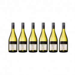 Vino Terrazas de los Andes Reserva Chardonnay x6 (53)