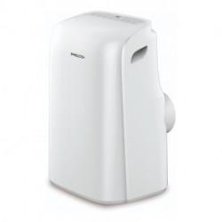 Aire Acondicionado Portátil Philco 3,5 KW – Frío Calor