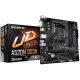 MB AMD (AM4) GIGABYTE A520M DS3H HDMI DVI-D DP