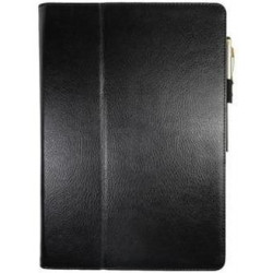 ACCES. TABLET FUNDA KAYSCASE FLIPSTAND GENERICA