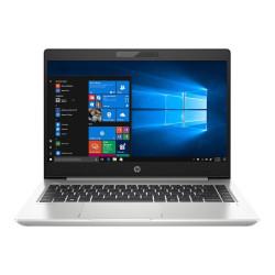 Notebook HP 14 Ryzen5 4500U 8GB SSD256 445