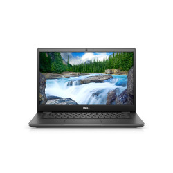 Notebook Dell 14 Corei3 10110U 4GB 1TB Latitude 3410 Sin sistema Operativo