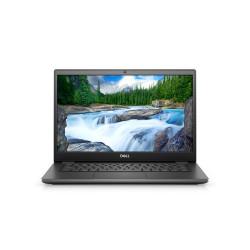 Notebook Dell 14 Corei5 10210U 4GB 1TB Latitude 3410 Sin sistema Operatibo