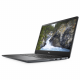 Notebook Dell 15 Corei3 1005G1 4GB 1TB Vostro 3590 Sin sistema Operativo