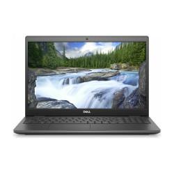 Notebook Dell 15 Corei5 10210U 4GB 1TB Latitude 3510 Sin sistema Operativo