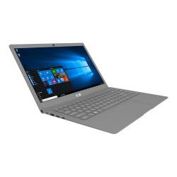 Notebook Cx 14 Pentium N4200 4GB Ram eMMC 64GB