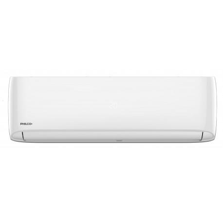 Aire Acondicionado Slip Philco 6300 W – Frío Calor