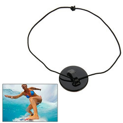 GOPRO SURF HERO MOUNT SOPORTE SURF 1X