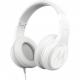 Auricular Motorola Pulse 120 Blanco CMic