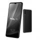 Celular TCL T9 Octacore 64/4 GB