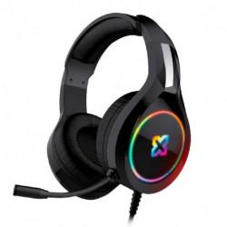 headset-gamer-soul-game-xh100