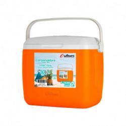 conservadora-30lts-outdoors-professional-familiar-naranja