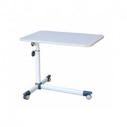 mesa-regulable-multifuncion-con-ruedas-agm