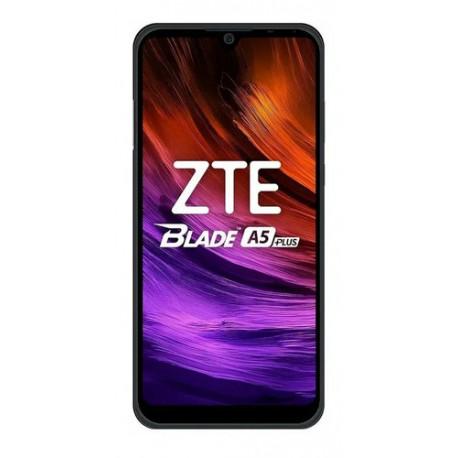 Celular Zte Blade A5 Plus 32gb 2gb Ram Liberado