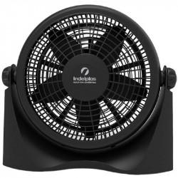 Ventilador Turbo Indelplas IV20 - 20 pulgadas