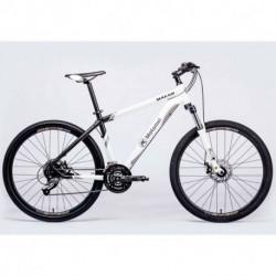bicicleta-mountain-bike-motomel-rodado-275-maxam-475-blanca-talle-m