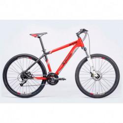 bicicleta-mountain-bike-motomel-rodado-275-maxam-475-roja-talle-l
