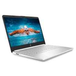 Hp 14 Fhd I3 10ma 8gb 128 Ssd / Notebook Intel Win 10