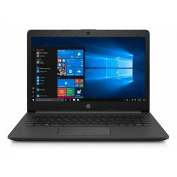 "Notebook HP 14"" Celeron N4100 4GB 500GB Win Home"