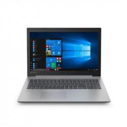 Notebook Lenovo i7-1065G7 4Gb 256Gb W10H