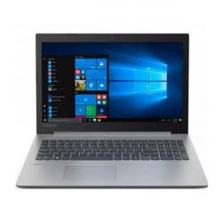 Notebook Lenovo Ips145-15Iil Ci3- 1005G1 4G 256 Gb 156 10S