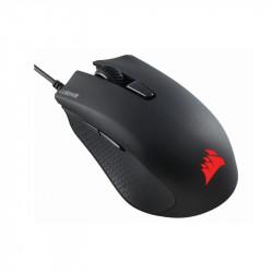 Mouse Gamer Corsair Harpoon Rgb Pro FpsMoba Gaming