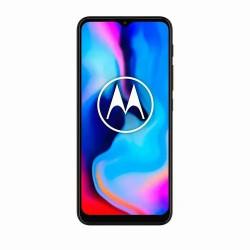 Telefono Celular Motorola E7 Plus( Xt2081-1) 65 OCore 4Gb64Gb 48Mp8Mp Naranja Twilight