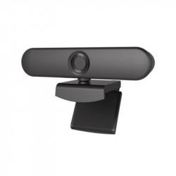 Camara Web Pcbox Tell Pcb-Cw1080 1080P Full HD